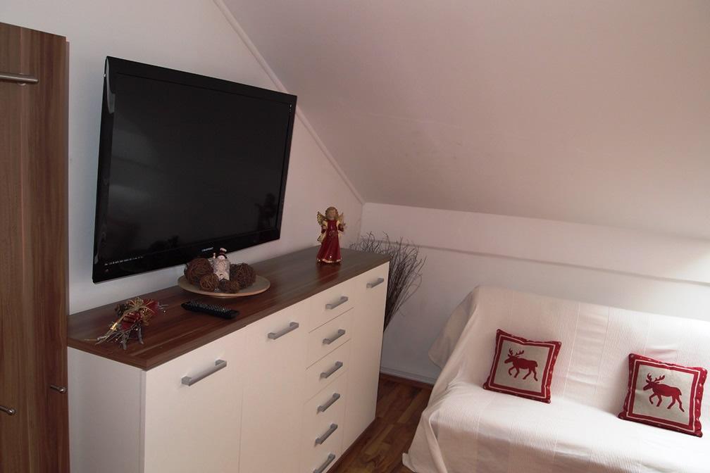 Apartamente Lucinel
